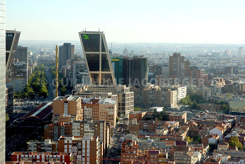 Aerial_View_Madrid_06