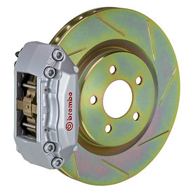 brembo-a-caliper-4-piston-1-piece-285-305-310-315-323-330mm-slotted-type-1-silver-hi-res