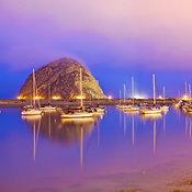 Morro Bay Photography photographies