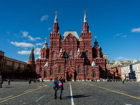 Moscow_2013_154
