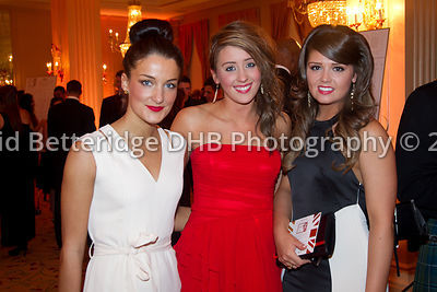 British_Olympic_Ball_2012-221