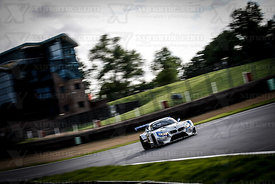 BRITISH_GT_BRANDS_HATCH_ND-9686