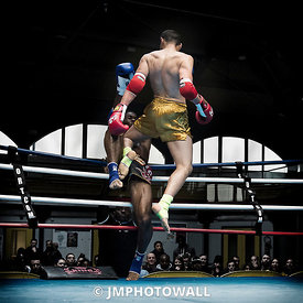 20150215SuperFight_DSC7777