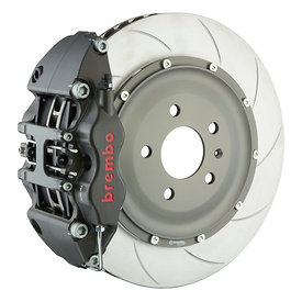 brembo-xb105-boltin-caliper-355x32x54a-slotted-type-5-hi-res