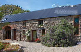 Galway_Home_OCT13