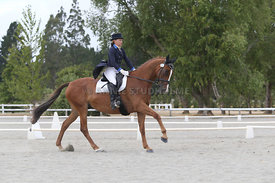 SI_Festival_of_Dressage_310115_Level_8_MFS_1141