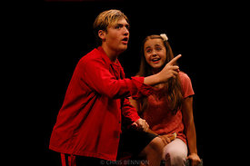 SCT-High_School_Hamlet_etc._021