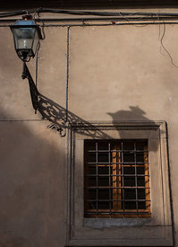 Florence_2006_143