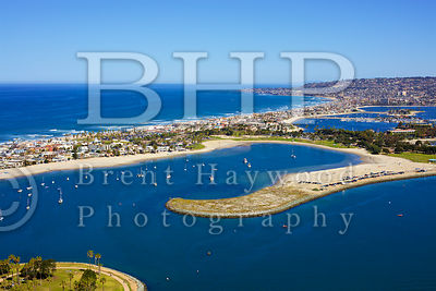 Mission-Bay-Aerial-Photo_IMG_0140