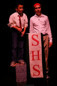 SCT-High_School_Hamlet_etc._026