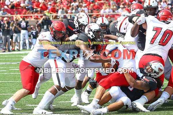 09-02-17_FB_Texas_Tech_v_E._Washington_RP_4624