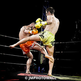 20150612Strike_Fight_II_DSC0068