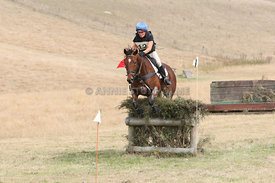 EC_Amberley_240313_ON_032