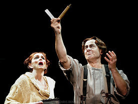 5thAve-SweeneyTodd___043_copy_2