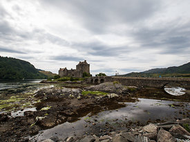 Scotland_Highlands_Aug_2014_208