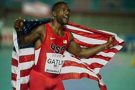 _GGS6295_-_Justin_Gatlin_-_4x100_in_over_Jamaica