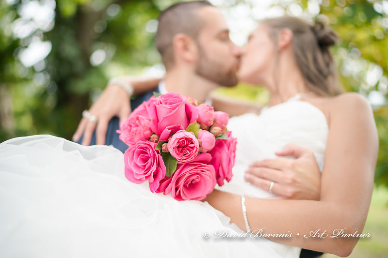 MARIAGE A ROANNE photographes mariage