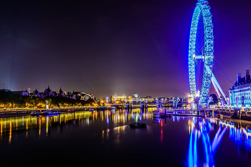 SDP-140929-uk-london-146-HR