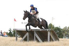 EC_Amberley_240313_ON_042