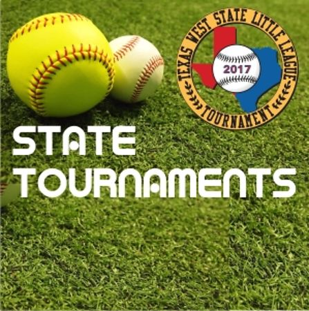 Texas_West_State_Tournaments