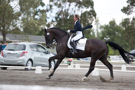 SI_Dressage_Champs_260114_028