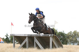 EC_Amberley_240313_ON_041