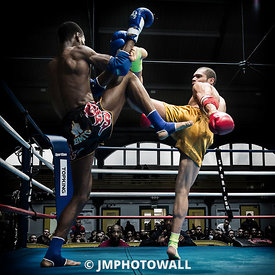 20150215SuperFight_DSC8174