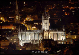 Bath_Abbey_at_Night