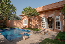 Luxury_Villa_-_Private_Pool_-_The_Oberoi_Rajvilas_Jaipur_(4)._Picture_credit_Mr._Abhishek_Hajela_v1_current