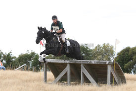 EC_Amberley_240313_ON_047