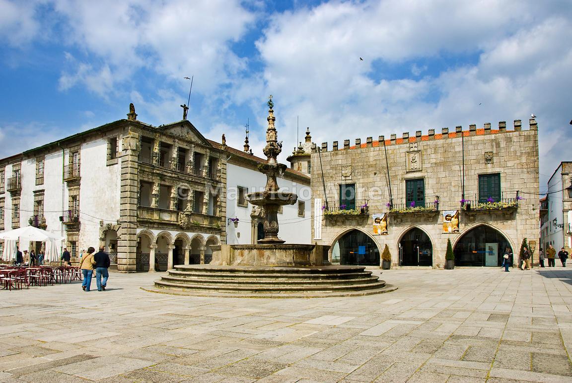 Images of portugal viana do castelo portugal - Viana do castelo portugal ...