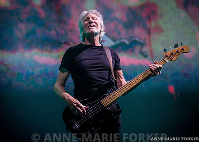 Roger Waters photos