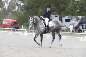 SI_Festival_of_Dressage_310115_Level_6_7_MFS_0838