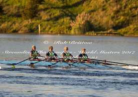 Taken during the World Masters Games - Rowing, Lake Karapiro, Cambridge, New Zealand; Tuesday April 25, 2017:   6807 -- 20170425170330