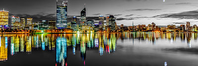 SDP-251012-perth_cbd-sc-1-HR
