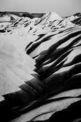 3421-Death_Valley_National_Park_California_USA_2014_Laurent_Baheux