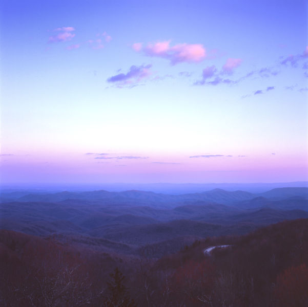 049-Blue_Ridge_D145231_Blue_Ridge_In_Early_Spring_055_Preview
