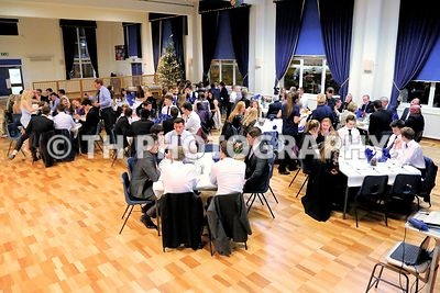 Senior Sports Dinner. 5th Dec 2016 photos