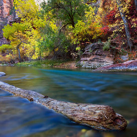 Zion_Narrows