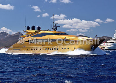 Power boat Images   photos