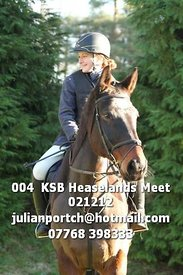 004__KSB_Heaselands_Meet_021212