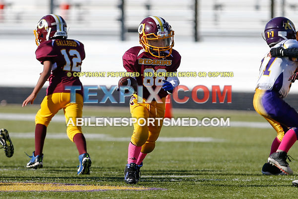 10-08-16_FB_MM_Wylie_Gold_v_Redskins-658