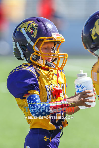 10-21-17_FB_Jr_PW_Wylie_Purple_v_Titans_MW00474