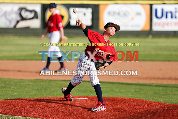 05-18-17_BB_LL_Wylie_Major_Cardinals_v_Angels_TS-476
