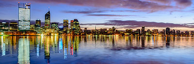 SDP-170712-perth_cbd-34