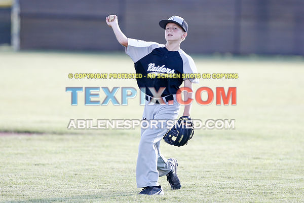 06-05-17_BB_LL_Albany_Raiders_v_Jim_Ned_Cubs_TS-345
