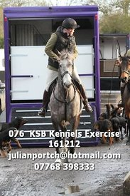 076__KSB_Kennels_Exercise_161212