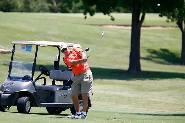 2017_ASMo_Golf_Tournament-28
