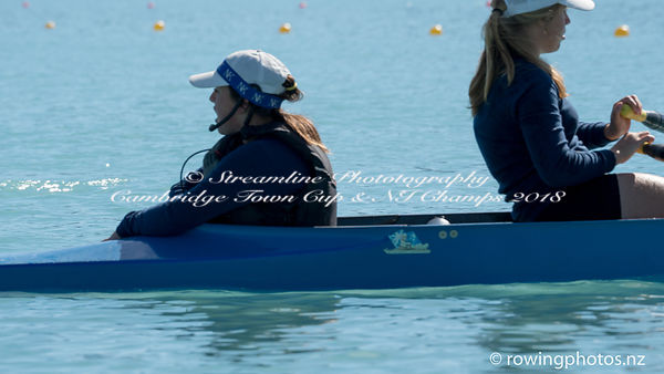 Taken during the Maadi Cup Regatta 2018, Lake Ruataniwha, Twizel, New Zealand; ©  Rob Bristow; Frame 0031 - Taken on: Sunday - 18/03/2018-  at 14:41.50