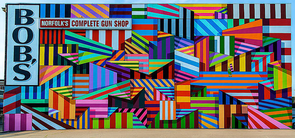 bob_s_gun_shop_mural_art